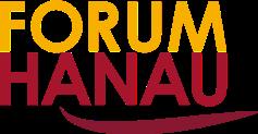 Forum Hanau