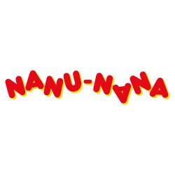 006_NanuNana