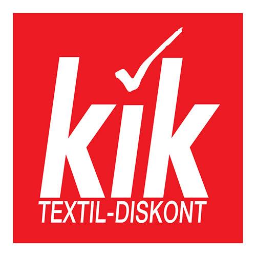 Kik Forum