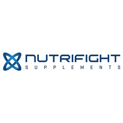 024_Nutrifight