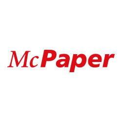 027_McPaper