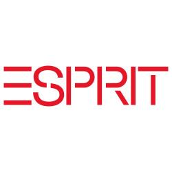 039_Esprit