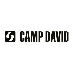 041_CampDavid