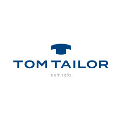 042_Tom-Taylor