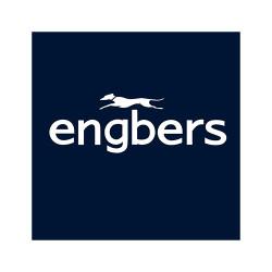 047_Engbers
