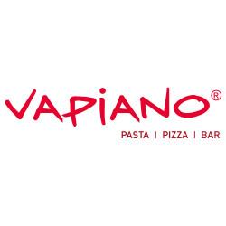 060:092_Vapiano