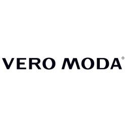 063_Vero-Moda