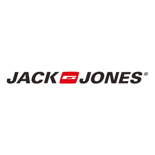 weich und leicht Kunden zuerst elegantes und robustes Paket JACK & JONES im Forum Hanau