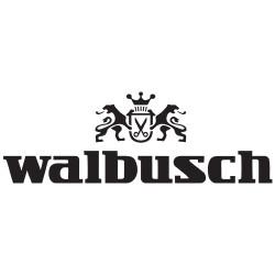 071_Walbusch