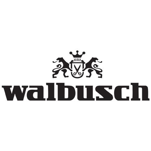 Walbusch im Forum Hana...