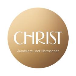 073_Christ