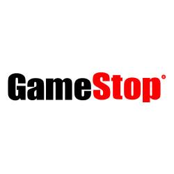 086_GameStop
