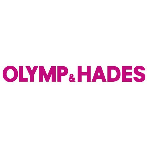 low priced size 7 sleek OLYMP & HADES im Forum Hanau
