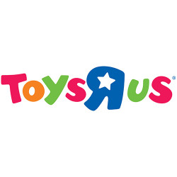 101_Toys-R-Us