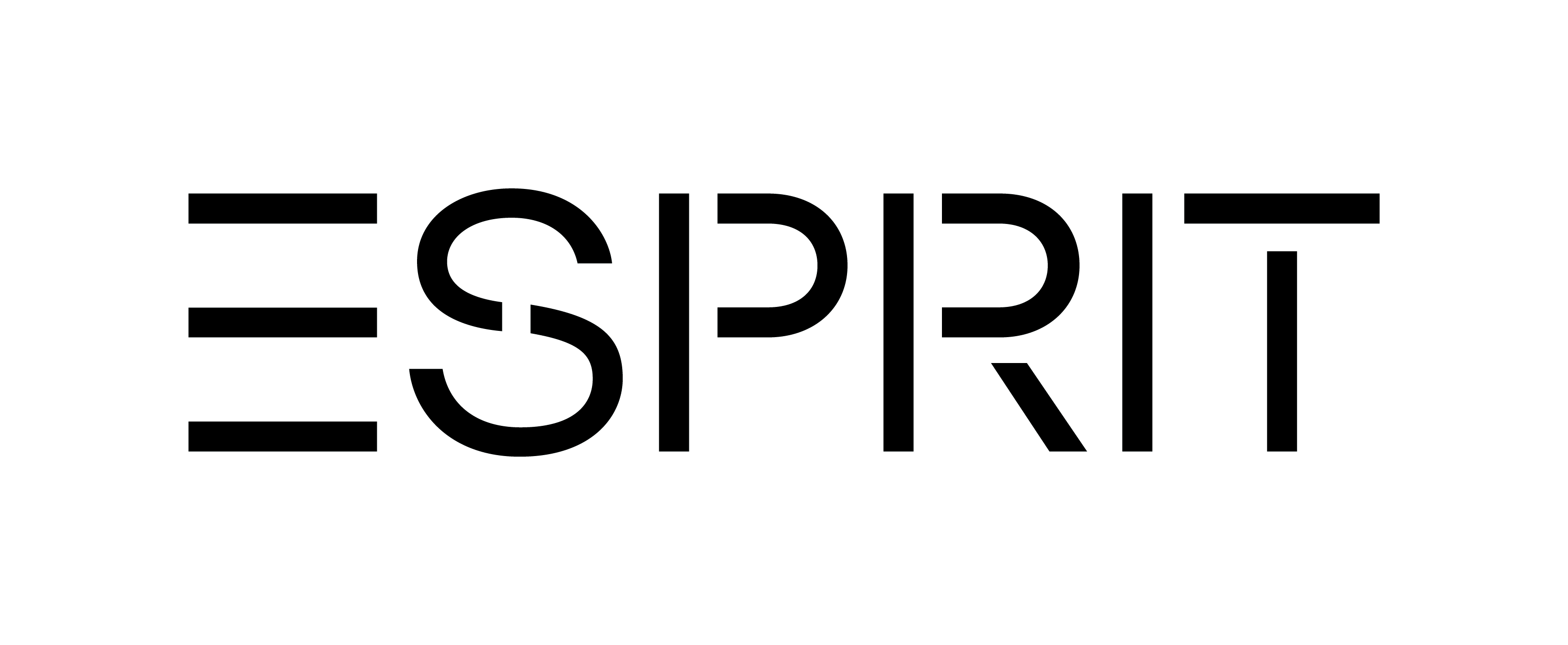 letzter Rabatt Schuhe für billige verrückter Preis Esprit im Forum Hanau