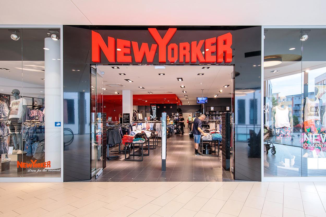 747a61a4b53023 New yorker klamotten online kaufen. New Yorker Online Shop ...