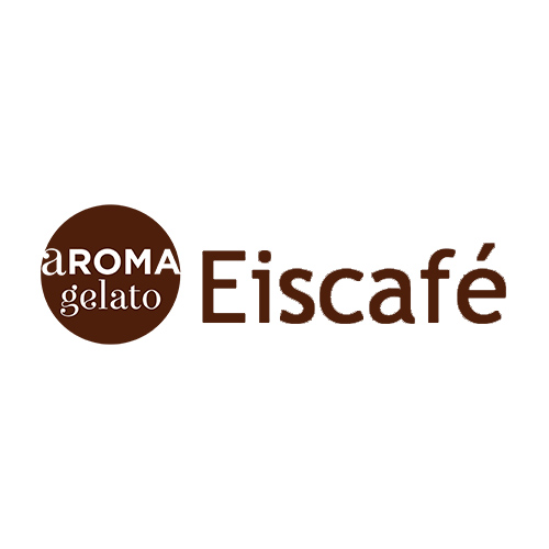 eiscaf aroma gelato im forum hanau. Black Bedroom Furniture Sets. Home Design Ideas