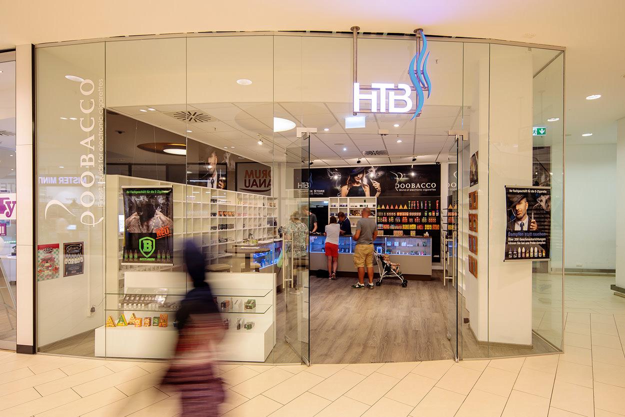 htb dampfer store liquids more im forum hanau. Black Bedroom Furniture Sets. Home Design Ideas