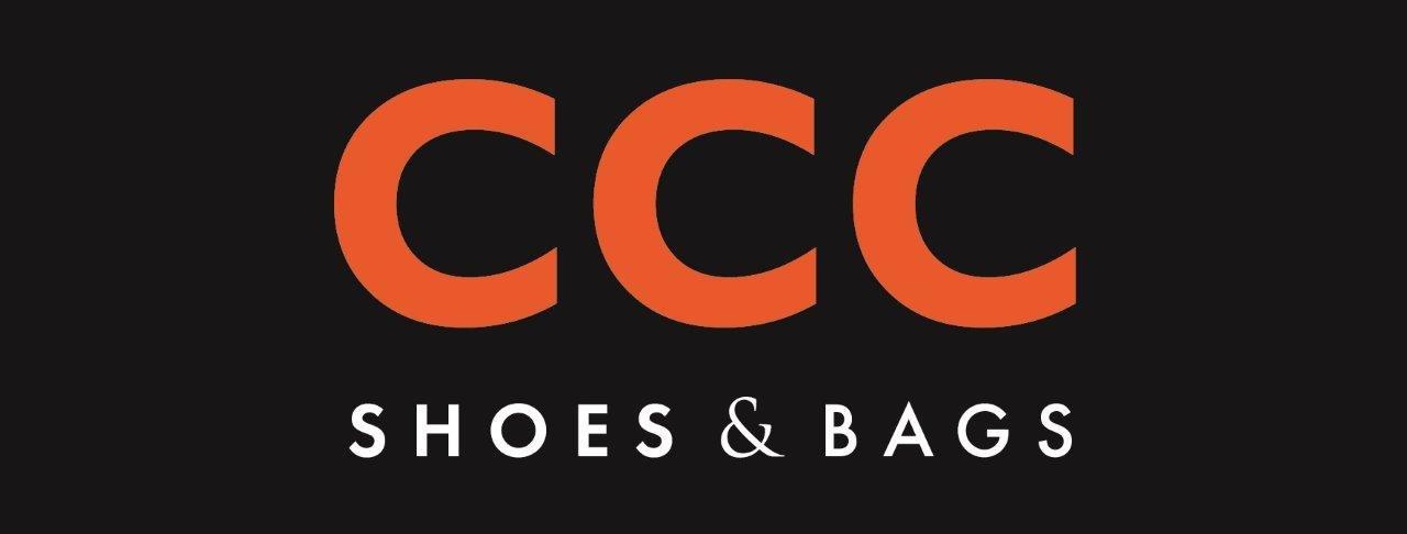 CCC shoes & bags im Forum Hanau