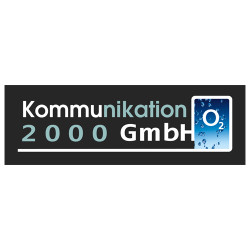 Logo-Kommunikation2000