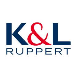 Logo-K-und-L-Ruppert-FH
