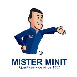 Logo-Mister-Minit-Hanau