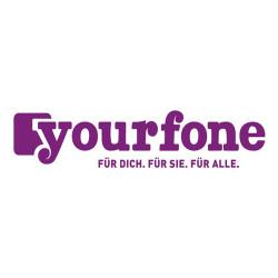 logo-yourfone