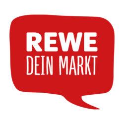 Logo-REWE-Homepage-FH