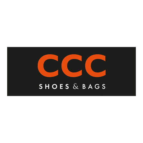 Ccc Shoes Logo Related Keywords & Suggestions Ccc Shoes