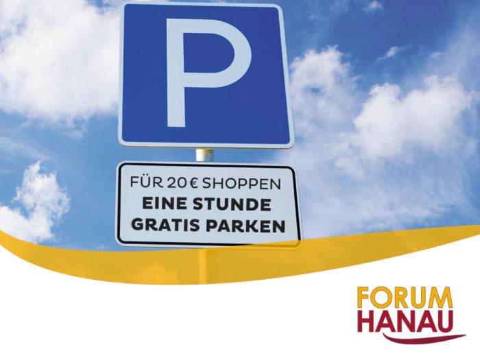foh-16277_parken_hp_1200x900