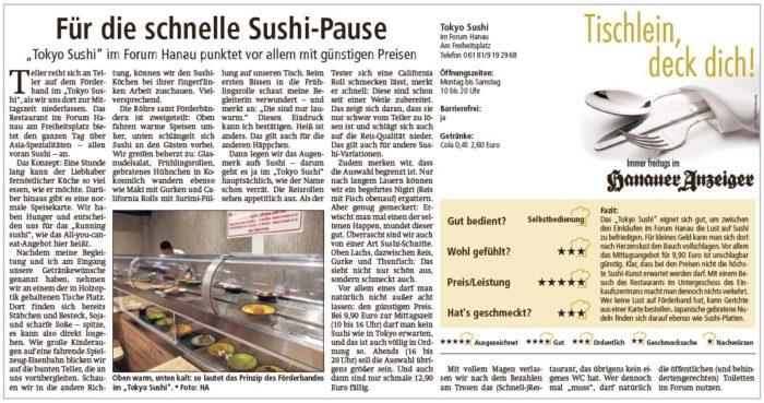 hanauer-anzeiger_tokyo-sushi_21-10-16