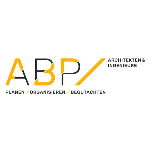 Architekten Hanau abp architekten ingenieure im forum hanau