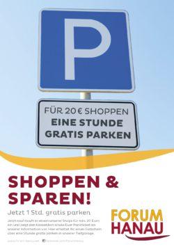 shoppen-sparen-tg-forum-10-2016
