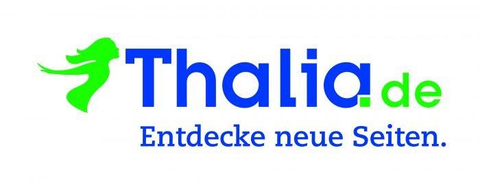 thalia hanau